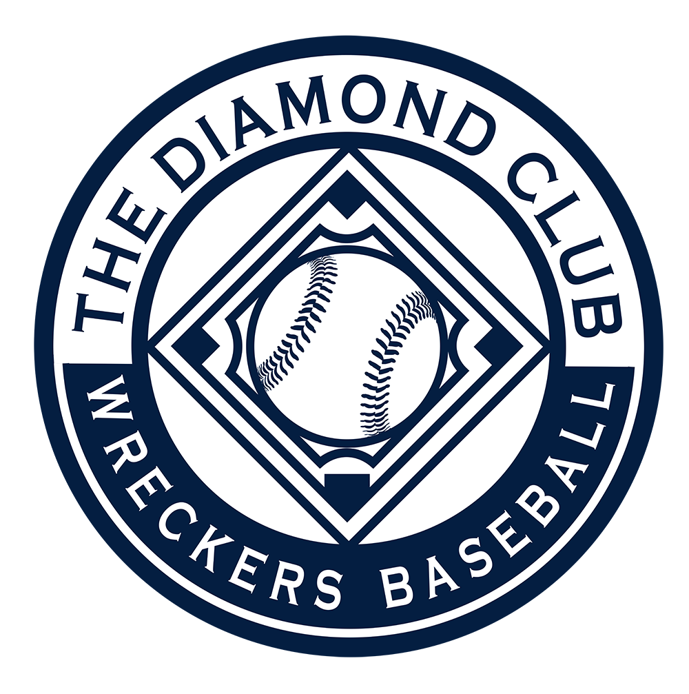 diamond-club-logo