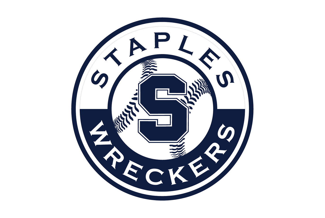Staples Baseball